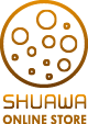 SHUAWA ON LINE STORE